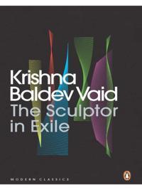 Sculptor in Exile