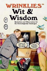 The Golden Age Wit & Wisdom
