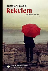 Rekviem : en hallucination