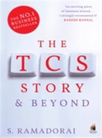 TCS Story ...and Beyond