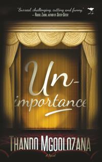 Unimportance