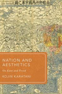 Nation and Aesthetics