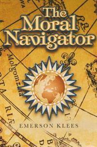 The Moral Navigator