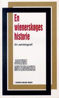 En wienerskøges historie
