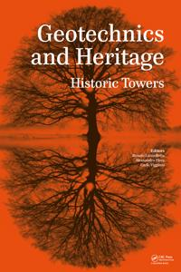 Geotechnics and Historic Towers
