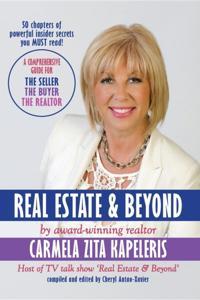 Real Estate & Beyond