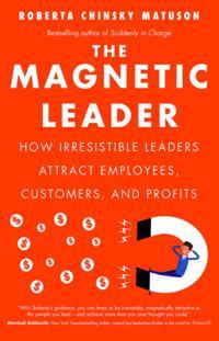 Magnetic Leader