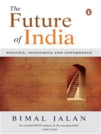 Future of India