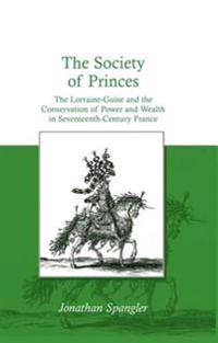 Society of Princes