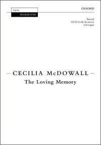 The Loving Memory