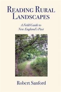 Reading Rural Landscapes