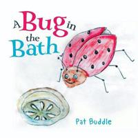 A Bug in the Bath