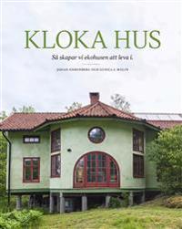 Kloka Hus