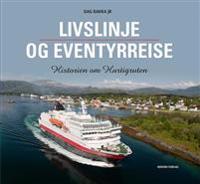 Livslinje og eventyrreise - Dag jr. Bakka | Ridgeroadrun.org