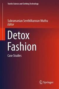Detox Fashion
