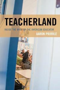 Teacherland