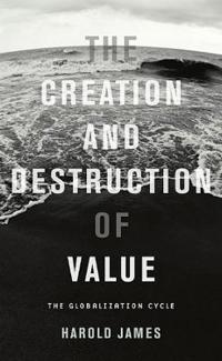 The Creation and Destruction of Value