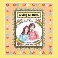 Saving Kaimanu