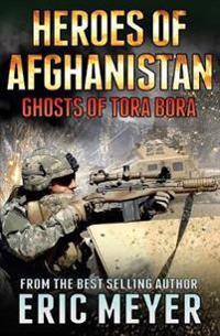 Black Ops - Heroes of Afghanistan