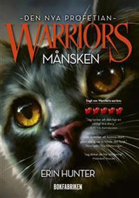 Warriors 2. Månsken