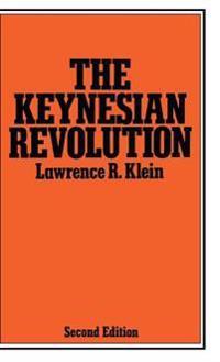 Keynesian Revolution