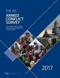The IISS Armed Conflict Survey 2017
