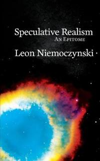 Speculative Realism