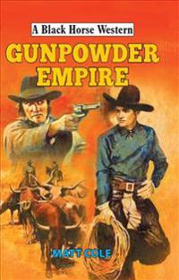 Gunpowder Empire