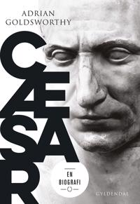 Cæsar