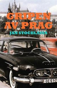 Gripen av Prag