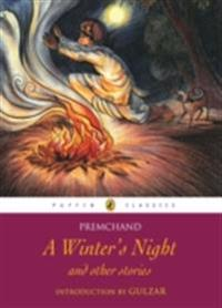 Winter's Night and Other Stories