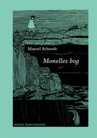 Monelles bog