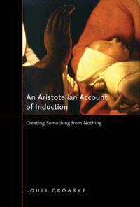 Aristotelian Account of Induction