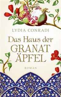 Das Haus der Granatäpfel