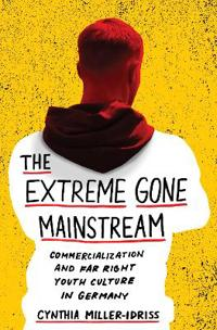The Extreme Gone Mainstream