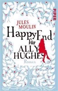 Happy End für Ally Hughes