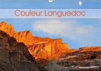 Couleur Languedoc 2018