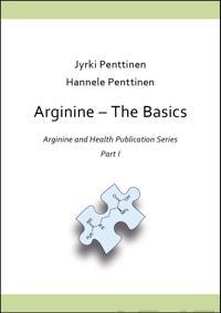 Arginine - The Basics