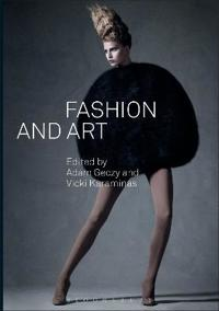 Fashion and Art