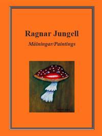 Målningar / Paintings - Ragnar Jungell pdf epub