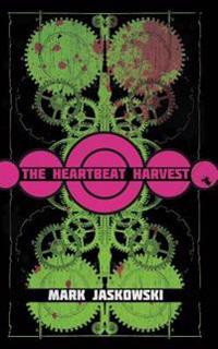 The Heartbeat Harvest