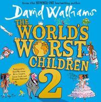 Worlds worst children 2