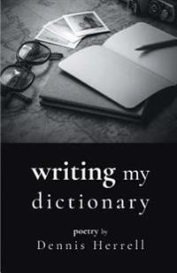Writing My Dictionary