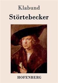 Stortebecker