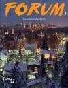 Forum 1 (OPS16)