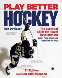 Play Better Hockey