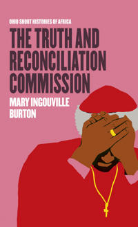 The Truth and Reconciliation Commission