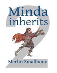 Minda Inherits