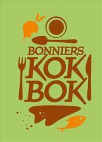 Bonniers kokbok