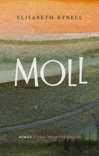 Moll - Elisabeth Rynell   Laserbodysculptingpittsburgh.com